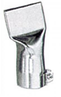 Breitschlitzdüse 40 mm für EMBLEM EASYFIX - 2 VE 1 Stück