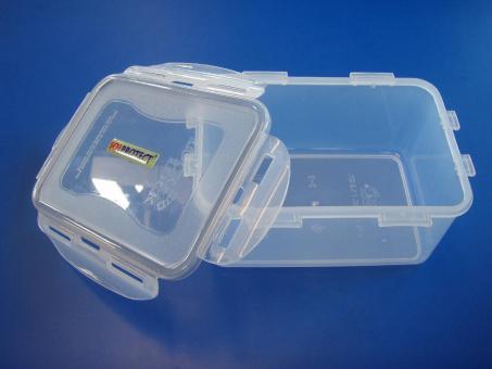 Zubehör für Flüssiglaminat Box für 1 l. VE 1 Sück