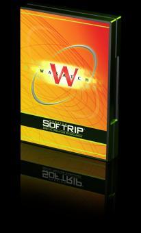 Wasatch SoftRip Lareg Format Edition WPS603