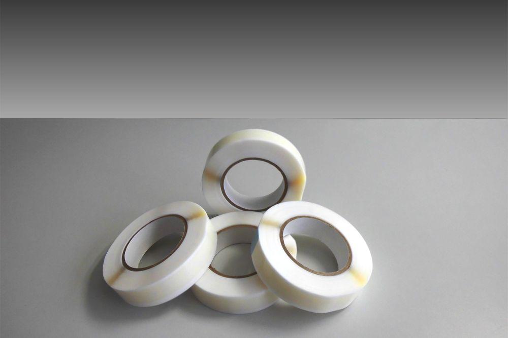 dataplot lf printer and inkjet media emblem easy textile tape 2 klebeband f r textilien 1 ve. Black Bedroom Furniture Sets. Home Design Ideas
