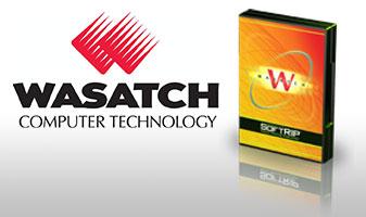 Wasatch-Schulungsvideos