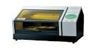 LEF-12i, VersaUV LED UV Inkjetdrucker incl. VersaWorks, excl. ink, max. 305 x 280 mm
