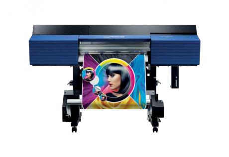 Roland TrueVIS SG2-300 Print&Cut Druckbreite 182 bis 762 mm
